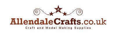 Allendale Crafts