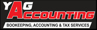 Tax services - Corporate & Personal @ Reasonable Prices