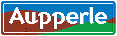 Gartentechnik Aupperle