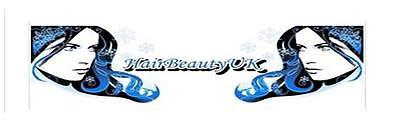 Hair&BeautyUK