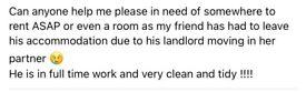 Urgent please