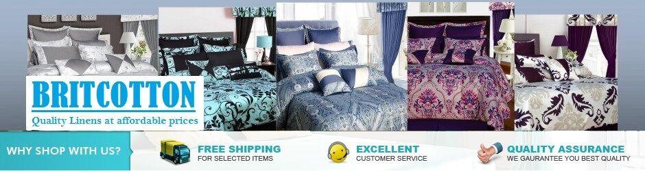 Sitara Trading ebay Store