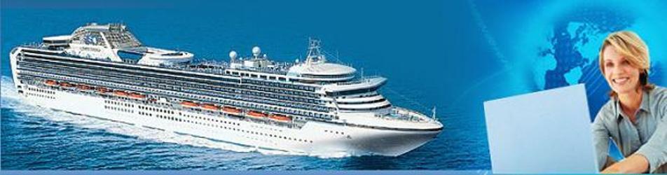 Pro Cruise Agents