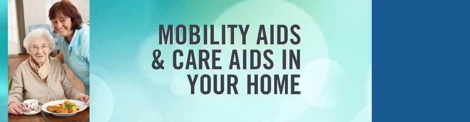 www.mobilitycareaids.co.uk