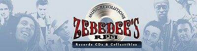Zebedee's RPM-Kansas City