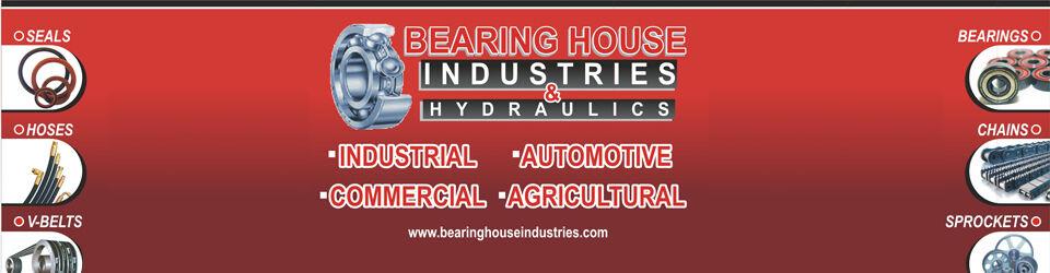 Bearing-House-Industries