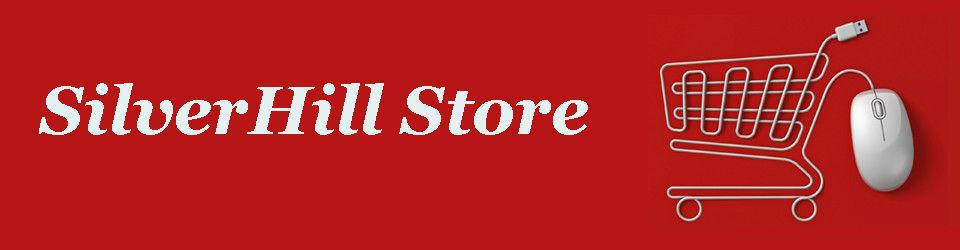 SilverHill Store