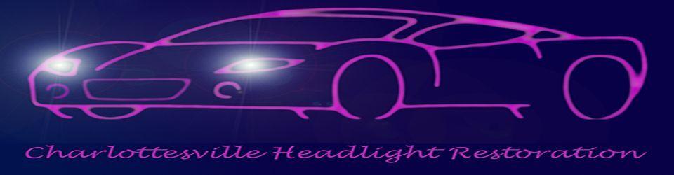cvilleheadlights
