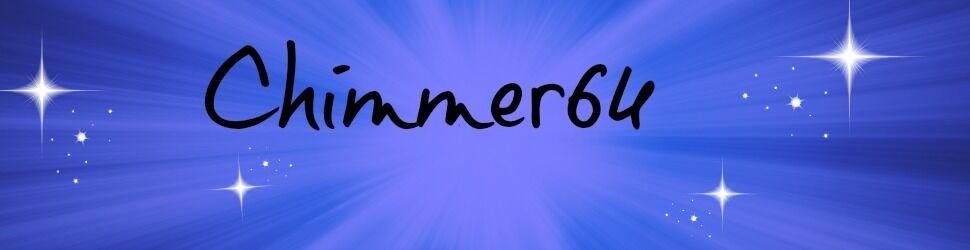 chimmer64