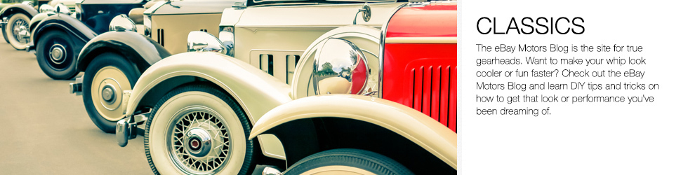 classic cars exotic classic cars for sale ebay