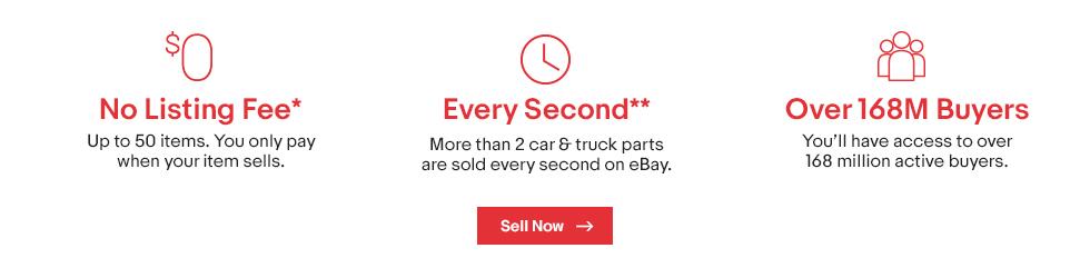 Ebay Motors Fees >> Ebay Motors Fees Top New Car Release Date