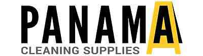 Panama Cleaning Supplies