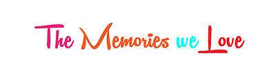 The Memories We Love