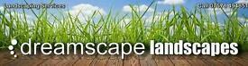 Hard Landscaper/Ground Worker