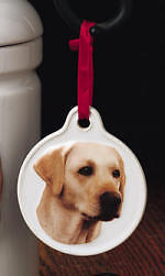 Sculpted Ornament, 3-D Medallion,Dog brooch,Christmas decoration Oakville / Halton Region Toronto (GTA) image 4