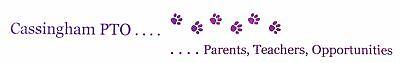 Bexley-Cassingham Parent-Teacher Organiz