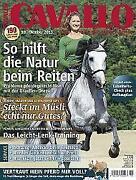 Cavallo Zeitschrift