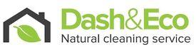 Domestic Cleaner (Mon-Fri)