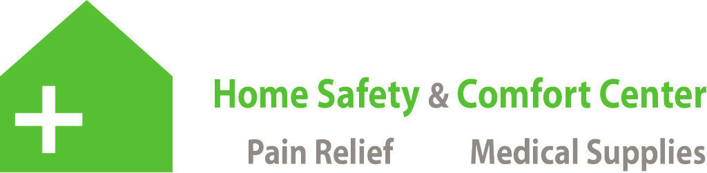 Home Safety & Comfort Center