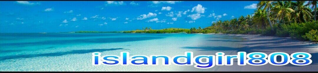 islandgirl808