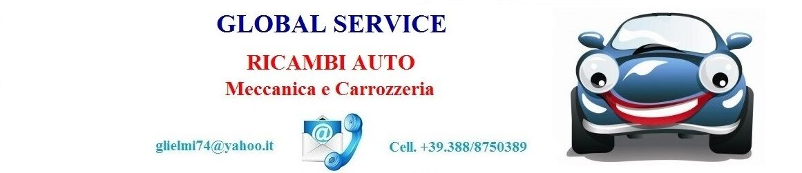 FMG SERVICE