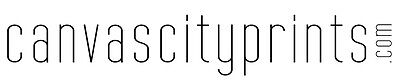 canvascityprints