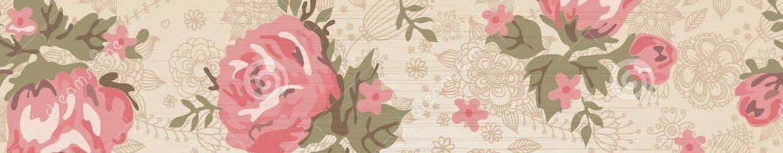 Lilli Rose Crafts