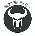 bountyhuntersguild