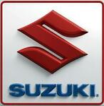 Todo Suzuki & Mazda