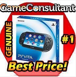 SONY-PSVITA-3G-UNLOCKED-Wi-Fi-PLAYSTATION-PS-VITA-PSP-2-PSV-NEW-SYSTEM-CONSOLE