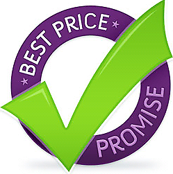 ***Happy Moving*** Melbourne's Trusted Removalist!***Price from $
