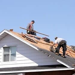 Roofing and Repairs  Cambridge Kitchener Area image 4