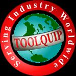 Toolquip Inc