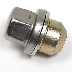 Range rover  wheel nuts ANR 3679 Byron Bay Byron Area Preview