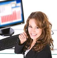 Phone sales agents with experience wanted full time