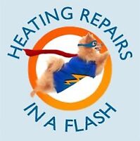 Cheap furnace repairs