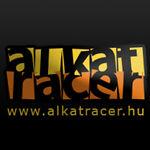 alkatracer