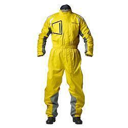 For Sale BMW Rain Suit