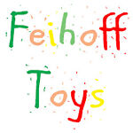 Feihoff Toys