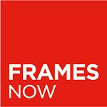 Frames Now