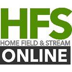 HFS-Online