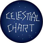 celestialchart
