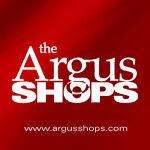 Argus Shops