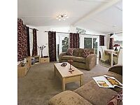 2013 Victory Lodge for sale, Ribble Valley Country and Leisure Park, Lancashire