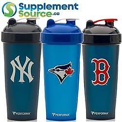 Perfect Shaker SPORTS SERIES SHAKER BOTTLE, 800ml