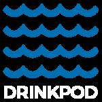 DRINKPOD USA
