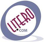 Olitero.com