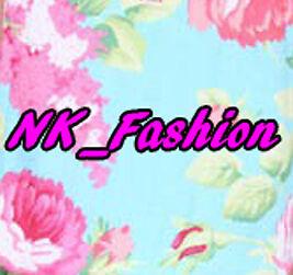 NK_Fashion_Store