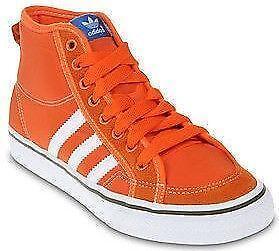 ebd73ba7ac3a99 Adidas Nizza  Men s Shoes