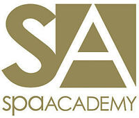 Lucious Lashes Eyelash Extensions Course @ Spa Academy!